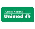 Centro Nacional UNIMED